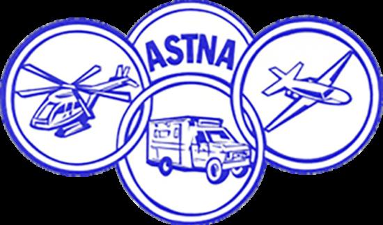 ASTNA-Logo-700