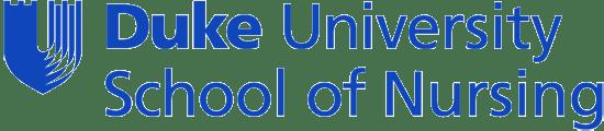 duke-nursing-logo2